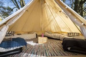 4p-glamping-4-single-beds-1