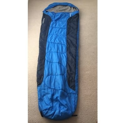 sleeping bag for hire